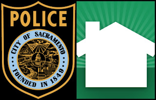 SPD to host Nextdoor seminar