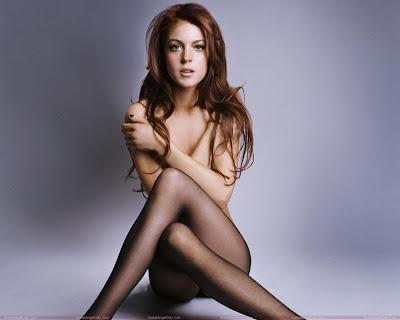lindsay_lohan_hollywood_actress_hot_wallpaper_04_fun_hungama_forsweetangels.blogspot.com