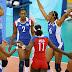 Federación Internacional de Voleibol apoya a Cuba y atletas 'desertores' se las verán difícil