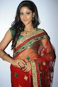 Maaya heroine Sushma Raj Glam Pics-thumbnail-4