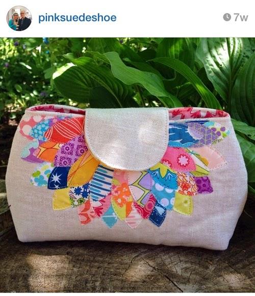http://instagram.com/pinksuedeshoe