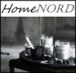 Butik Home Nord