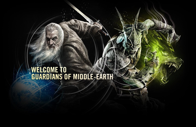 http://4.bp.blogspot.com/--ZtanpkZgEU/UBgMMLwPx6I/AAAAAAAADPQ/XCCG19fpX6c/s1600/Guardians_of_Middle_Earth_Lord_of_The_Rings_Game_HD_Wallpaper-GameWallBase.Com-jpg.jpg