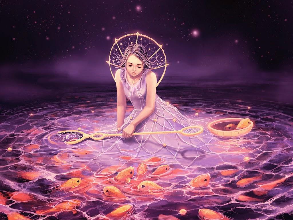05-Good-Night-Rolando-Cyril-aquasixio-Surreal-Fantasy-Otherworldly-Art-www-designstack-co