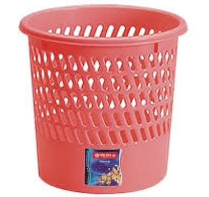 Kebersihan Sekolah Kita Alat Alat Kebersihan Sekolah