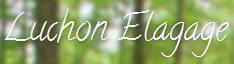 http://luchon-elagage.blogspot.fr/