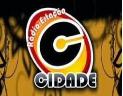 http://www.radioestacaocidadefm.com/