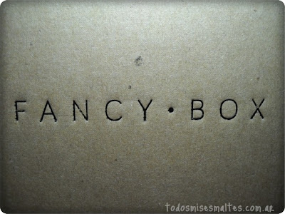 fancybox-cutex