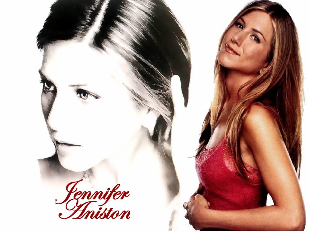 http://4.bp.blogspot.com/--ZzgDOzg7KM/ULUsvf8TegI/AAAAAAAAFdM/aiag0dQBKw0/s1600/Jennifer-Aniston-wallpaper-hd+2012+04.jpg