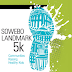 Sowebo Landmark 5K Run/Walk