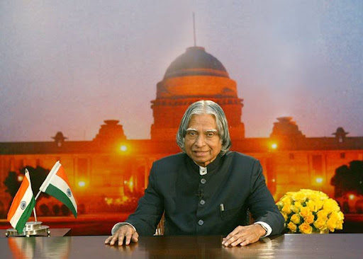 essay about a.p.j abdulkalam Our president, dr abdul kalam, is also a world renowned scientist he is immensely modest, soft-spoken, very well mannered, unassuming and is true example of 'simple living and high thinking' he is the a eleventh president of india and his rise to his present, coveted post proves the .