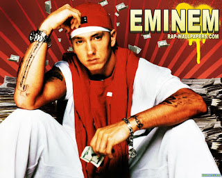 Free Download Lagu mp3 Eminem
