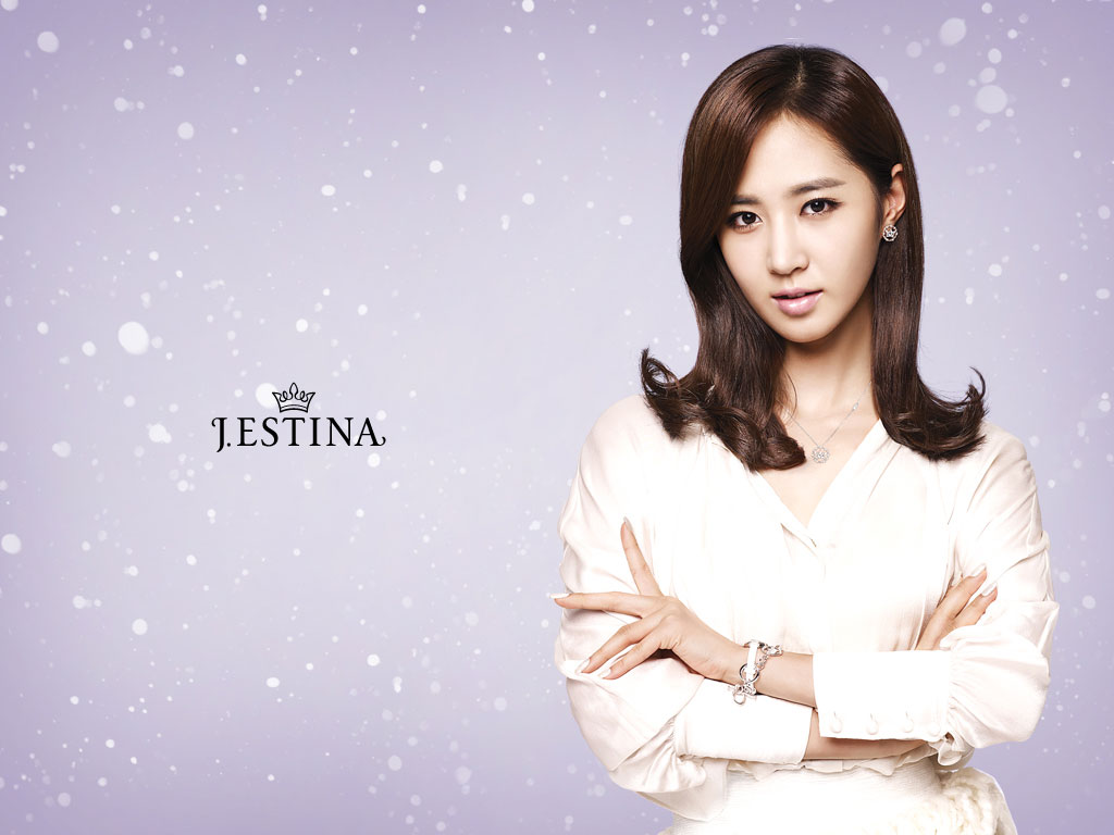 yuri snsd wallpaper 2013 - photo #41