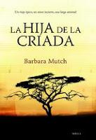 http://lecturasmaite.blogspot.com.es/2013/08/resena-la-hija-de-la-criada-de-barbara.html