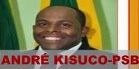 http://pinheironline.blogspot.com.br/search/label/Vereador%20Kisuco