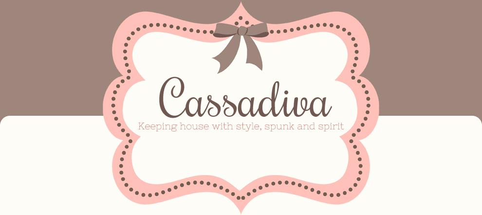 Cassadiva