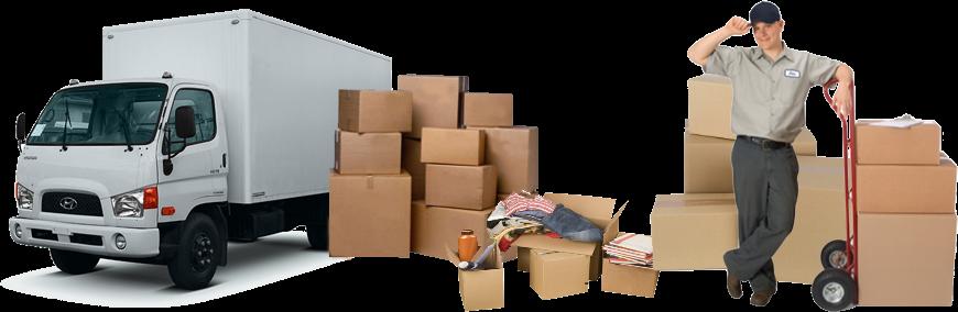 Наёмный персонал,грузчики,разнорабочие,сборщики мебели в Барнауле 8-952-007-0000