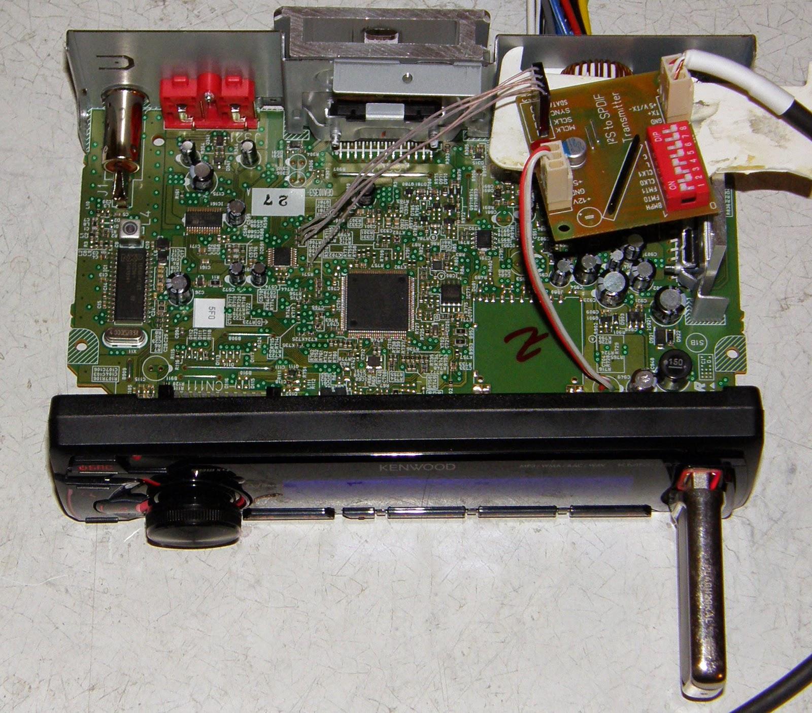 ст-x115 автомагнитола схема