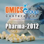 2nd International Conference and Exhibition on Pharmaceutical Regulatory Affairs