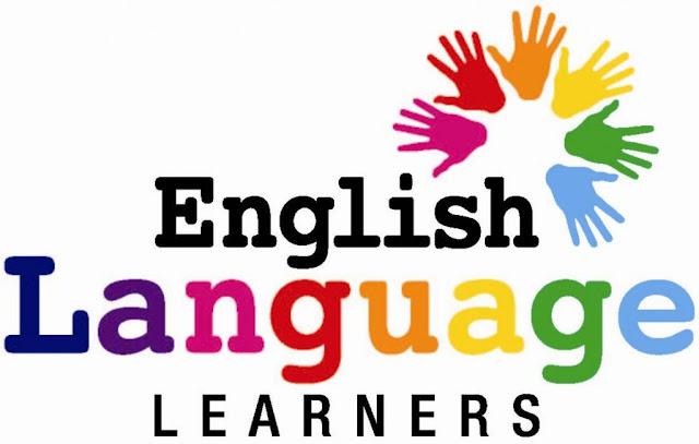 Giỏi tiếng Anh - Chìa khóa giúp công việc tốt hơn với mức lương cao hơn