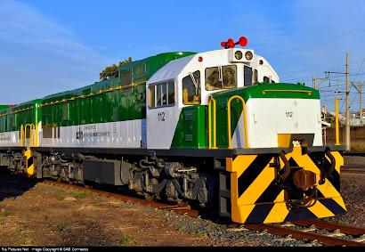 RailPictures.Net (37)