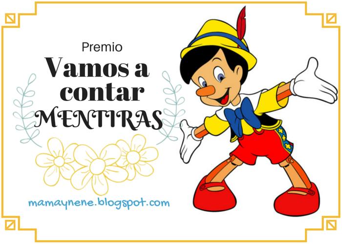 PREMIO-BLOG-VAMOS-A-CONTAR-MENTIRAS