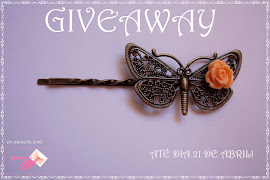GIVEAWAY NO BLOG FULL TIME LOVER