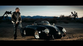Nelly Hey Porsche HD 1080p Free Download