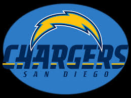 The San Diego Chargers Owners Don T Care About You