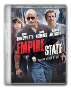 Empire State Dublado