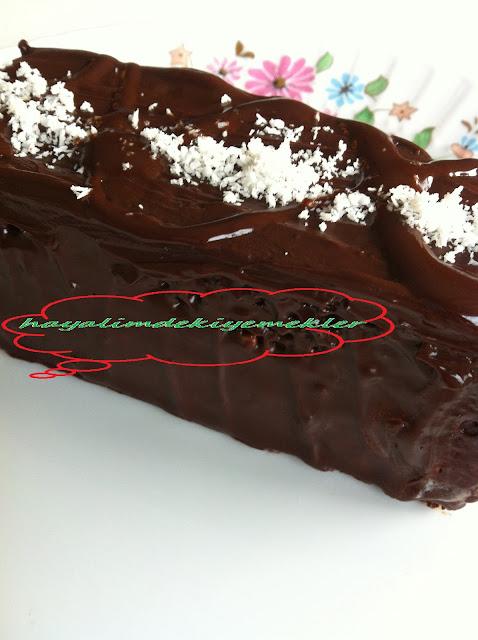 resimli denenmis degisik kek ve pasta  tarifleri