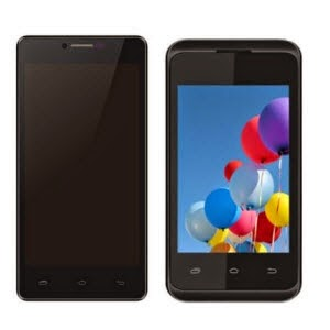 eBay: Buy Intex Aqua 3G Mini Rs. 2974, Aqua Star HD at Rs.7534
