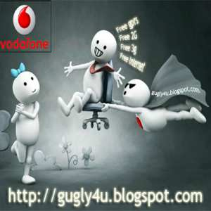free talktime,free vpn trick,vpn trick,moded opera,free 2g,3g,internet,gprs