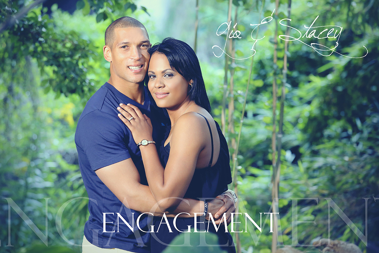 http://www.agape-studio.org/2013/12/gio-aplon-and-stacey-engagement-shoot_10.html