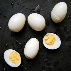 Dica-para-cozer-ovos