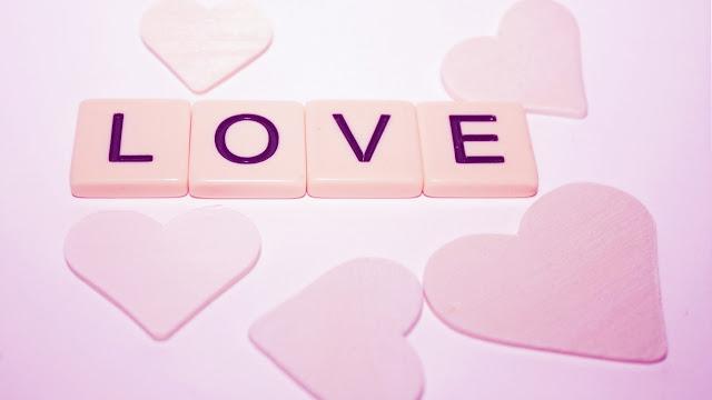 Hình nền tình yêu đẹp nhất - ảnh 10