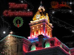 Hark the herald angels sing - Christmas Carol
