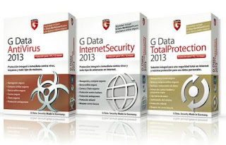 Top 10 Antivirus Software For 2013