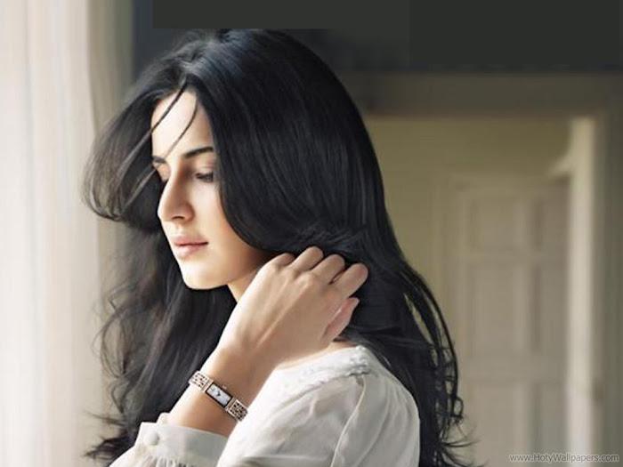 Katrina Kaif Hot HD Wallpaper- 07