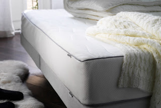 one of the interesting aspects is that many of us do not have the right idea of purchasing mattress whether from physical shop or buy mattress online - Cheap Mattress Online