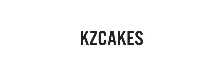 KZCAKES