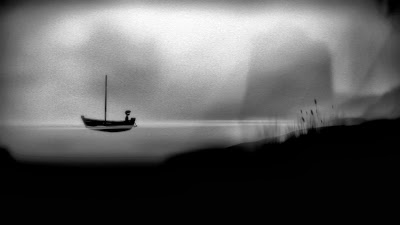 Limbo-game-full-for-pc-download-free