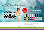 ESMALTE EXTASE