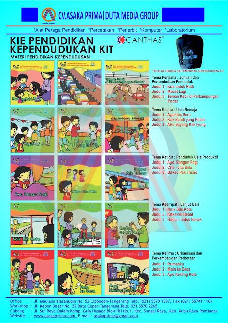 kie kit kependudukan 2016, genre kit 2016, bkb kit 2016, iud kit 2016, plkb kit 2016, obgyn bed 2016, distributor produk dak bkkbn 2016