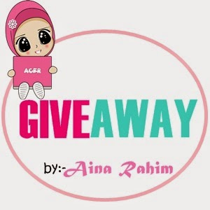 http://ainarahimar.blogspot.com/2014/11/friends-give-away-by-aina-rahim.html