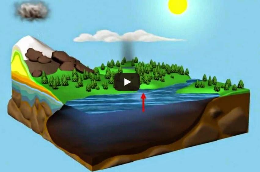 http://documentateprimaria.blogspot.com.es/2012/03/o-ciclo-da-auga.html