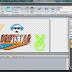 EximiousSoft Banner Maker 5.40 Full Key  -  Phần mềm thiết kế Baner chuyên nghiệp và độc đáo