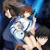 Kara no Kyoukai: Mirai Fukuin - Pelicula - Mega