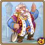El rey de la pala-