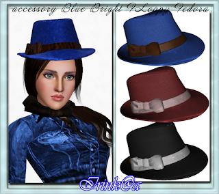http://4.bp.blogspot.com/--_URYULsjVg/TrPQklDsovI/AAAAAAAAAxY/TfaAa4BDIzM/s320/accessory+Blue+Bright+FLoppy+Fedora.png